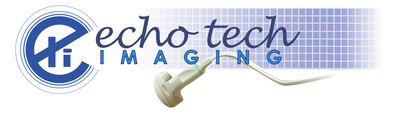 Echo Tech Imaging